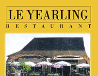 Le Yearling