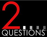 Logo Design - 2 Questions