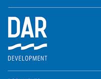 DAR Development