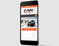 qmotor-rent=mobile