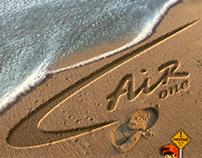 Catálogo Air One Shoes