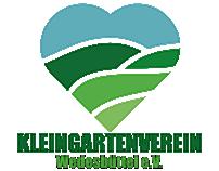 Kleingartenverein Wedesbüttel e..
