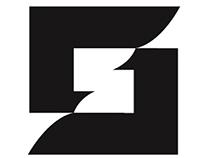 Swarup art logo