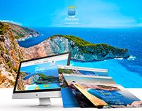 "Туристическое агентство ""Акапулька"""
