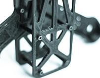 HXLMESFlight Prototype V1 Beta Release