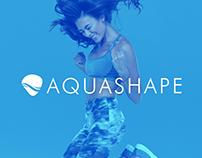 Aquashape
