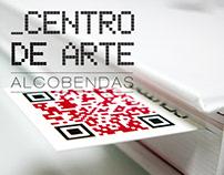 _CENTRO DE ARTE ALCOBENDAS