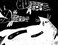 Inuit Tales