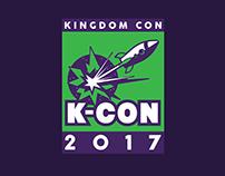 K-Con
