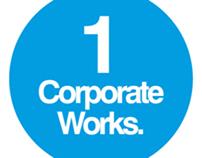 Elementos corporativos a empresas