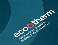 Eco6Therm - Corporate