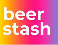 beer stash