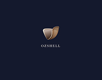 OzShell / Logo