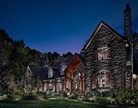 Lowe's Home Improvement + Krëber: Case Study