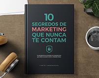 E-book | 10 Segredos de Marketing