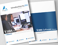 JIRA User Guide | Training Material Design