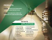 Brand Package For Al Raddadi Group