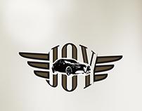 Joy Logo V 1.0