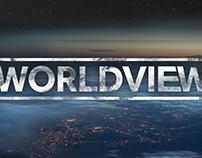 Worldview: Sermon Series