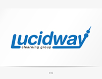 Lucidway