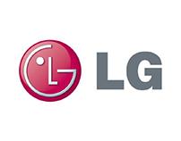 LG - Social Media