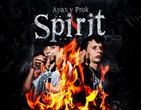 Ayax y Prok | Spirit