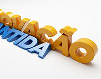 Novo Anglo - Campanha Aprovação Garantida 2013