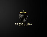 Clubnika b7