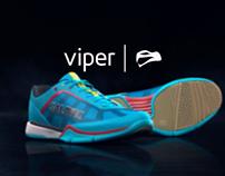 Salming Viper