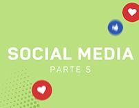 Social Media pt.5