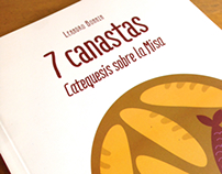 7 canastas