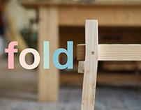 fold bank