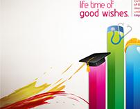 Aditya Birla Group - CSR Campaign (Pitch)