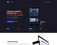 Website Design 38