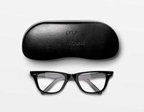 Odell Quaid Eyewear