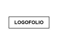 LOGOFOLIO // 1