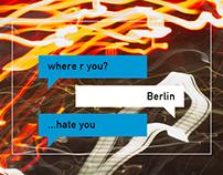Berlin Photobook