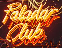 Havana's Paladar Club
