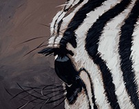 Noah's Ark @ 5 Creative Safari