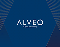Alveo: Innovating the Way You Live