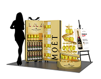 MOET End of Year 2016 Activation