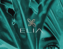 ELIA S.A
