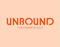 Welcome to Unbound. Presentation.