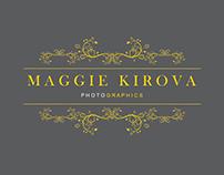 Maggie Kirova Photographics