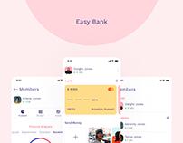 Easy Bank