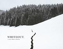 whiteout.