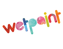 Wetpaint TV Channel Creation