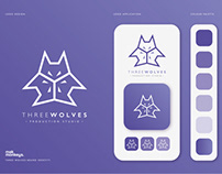 ThreeWolves.