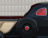 ZIS 118 Pickup v8