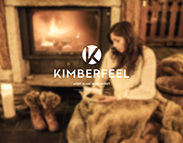 Kimberfeel Winter Shooting